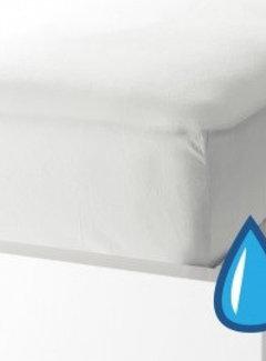 Suite Sheets Matrasbeschermer waterdicht - incontinentie