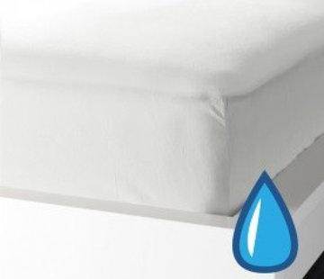 Suite Sheets Matrasbeschermer waterdicht - incontinentie hoeslaken