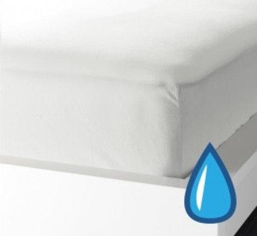 Suite Sheets Molton Incontinentie - Matrasbeschermer Waterdicht