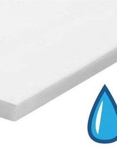 Suite Sheets Topper Molton Waterdicht