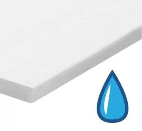 Suite Sheets Molton Topper - Matrasbeschermer waterdicht
