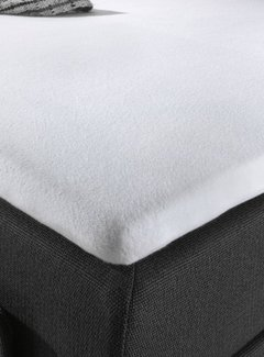 Suite Sheets Molton Topper