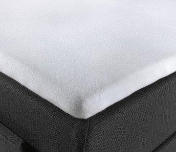 Suite Sheets Molton Topper