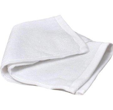 Suite Sheets Gastendoek Wit