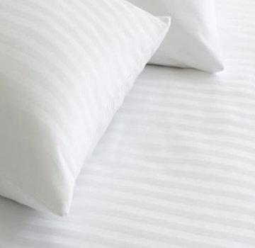 Suite Sheets Hotellinnen Kussensloop