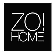 Zo! Home