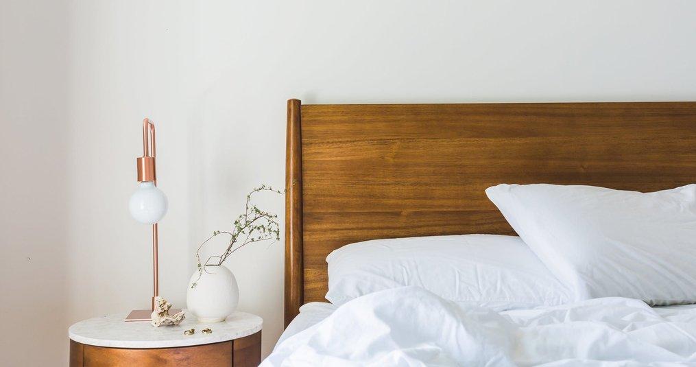Welke dekbedovertrek maat is geschikt voor mijn bed?