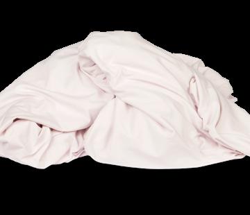 Kayori Ecologisch Hoeslaken Stretch Jersey Roze