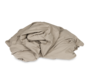 Jersey Hoeslaken Taupe