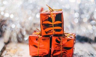 5 x leuke dekbedovertrekken als kerstcadeau