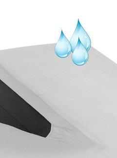 Suite Sheets Molton Split Topper Waterdicht