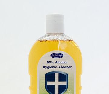 Overige Merken Dr. Johnson's Hygiënische Reinigingsmiddel 500 ML v.a €4.12 ex btw