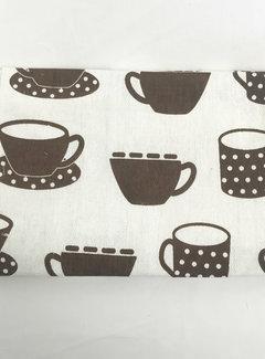 Suite Sheets Theedoeken Cups (set van 2) v.a €1,61 per stuk