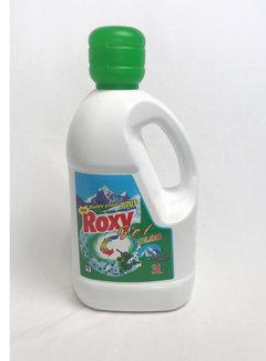 - Roxy Wasmiddel 3 Liter