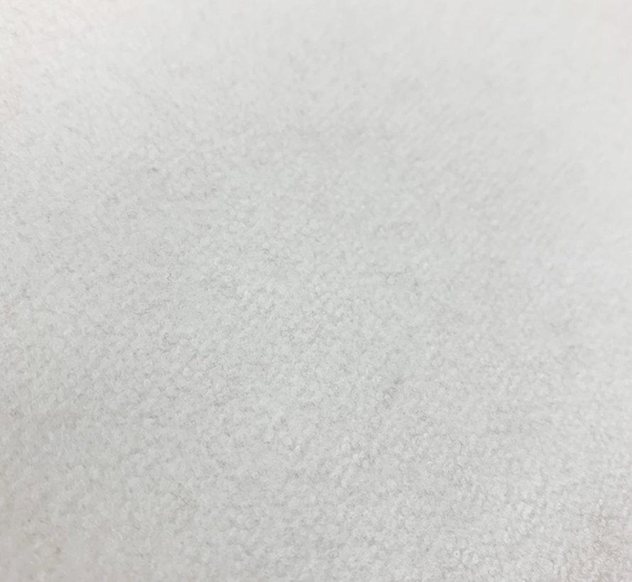 Molton Incontinentie - Matrasbeschermer Waterdicht