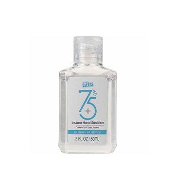 Alcohol Handgel Sale 60 ml  v.a. €0,33 ex