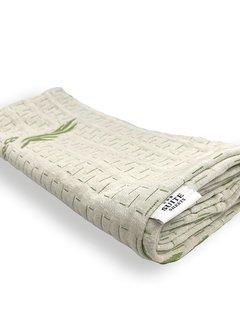 Suite Sheets Bamboe Kussensloop