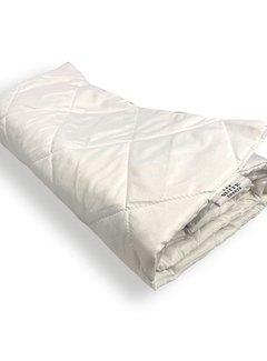 Suite Sheets Body Pillow Kussenbeschermer