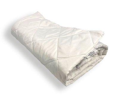Suite Sheets Ondersteunend Lichaamskussen - Body Pillow - Zijslaper Kussen