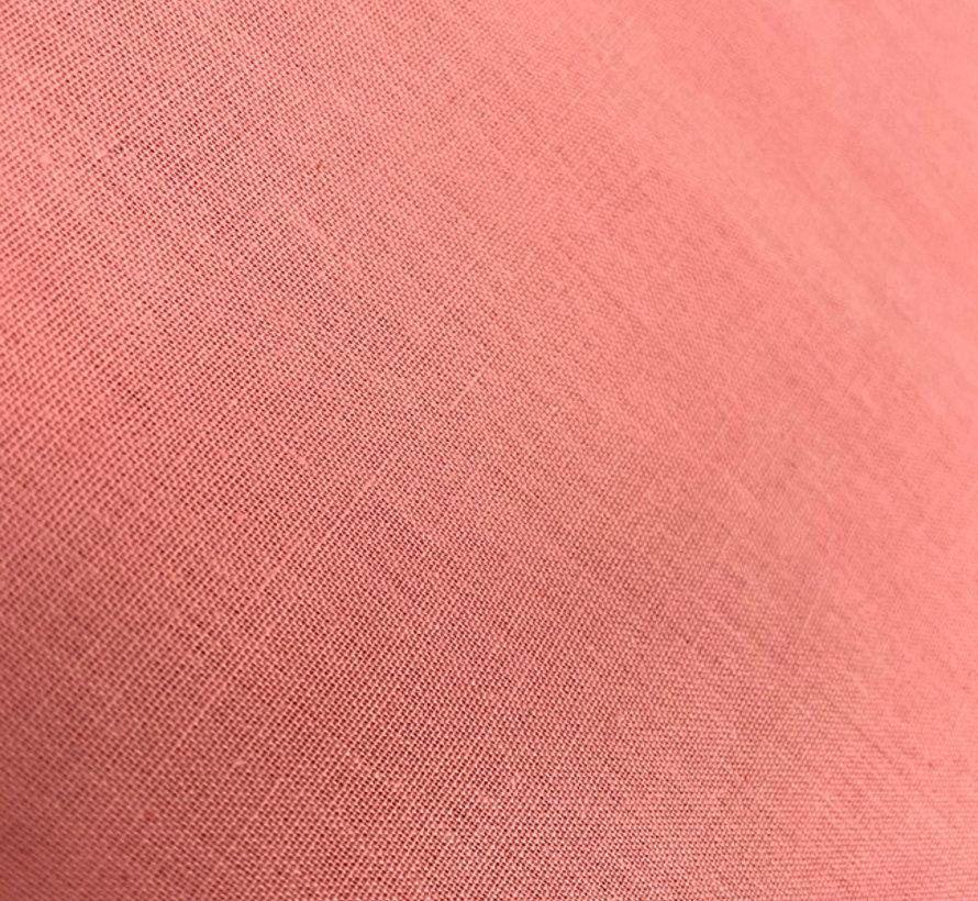 Ondersteunend Lichaamskussen Sloop - Roze