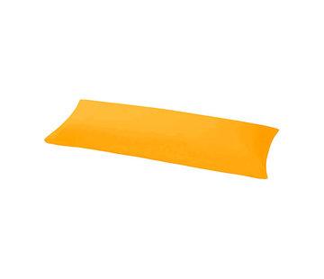 Suite Sheets Body Pillow Kussensloop Geel