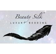 Beauty Silk