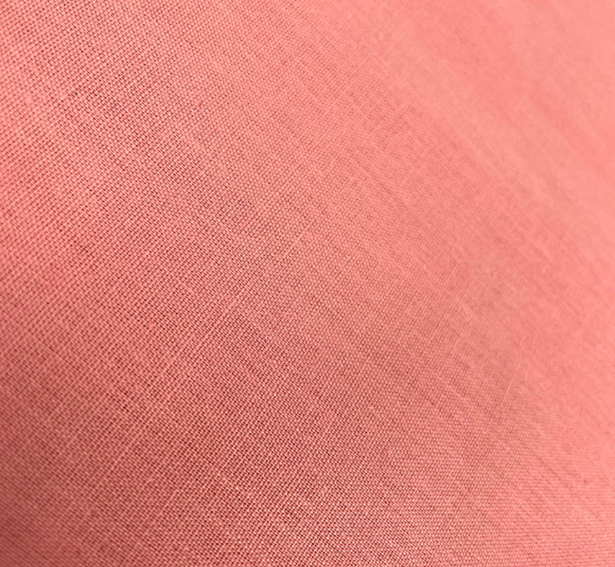 Dekbedovertrek Palermo Roze