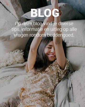 Fine2Sleep.nl, uw dekbedovertrekken & beddengoed specialist!
