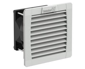 Filter ventilator (PF)