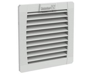 Afvoer filter (PFA)