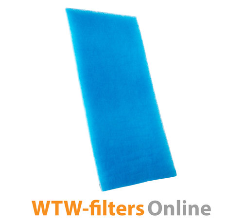 WTW-filtersOnline Brink B-14/B-20 VRX