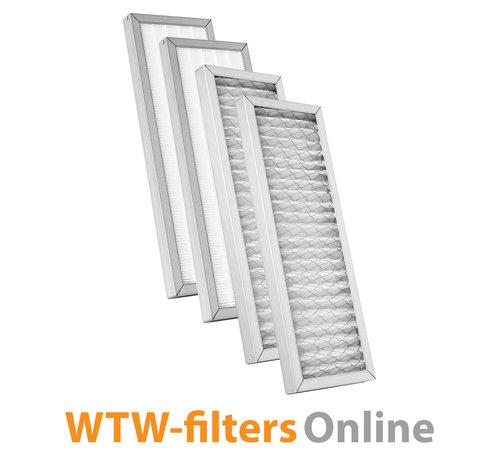 WTW-filtersOnline Swegon TITANIUM CF Global (Up) 2000