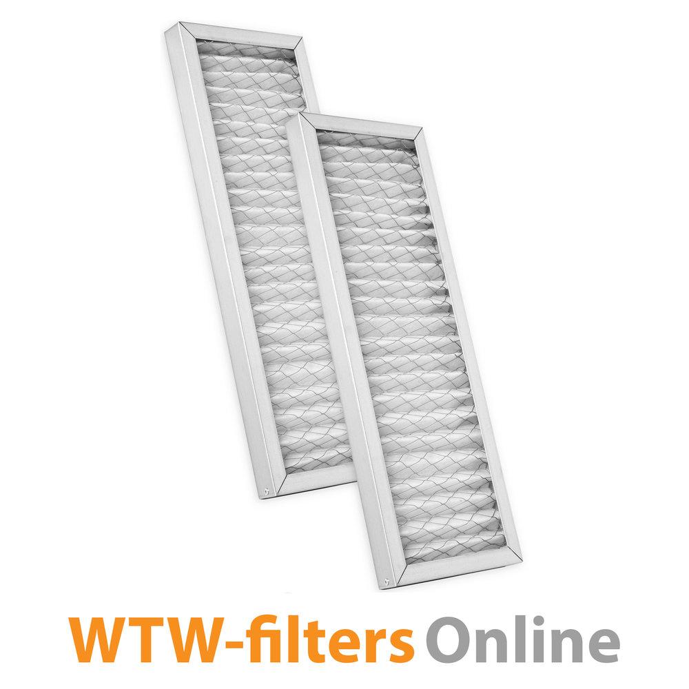 WTW-filtersOnline Swegon TITANIUM CF Mural 600 / 800