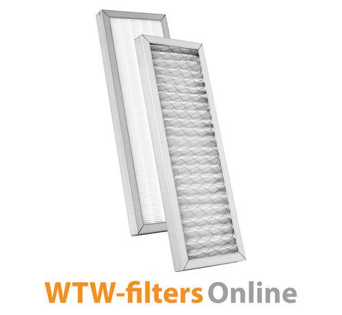WTW-filtersOnline Swegon TITANIUM CF Mural 1200
