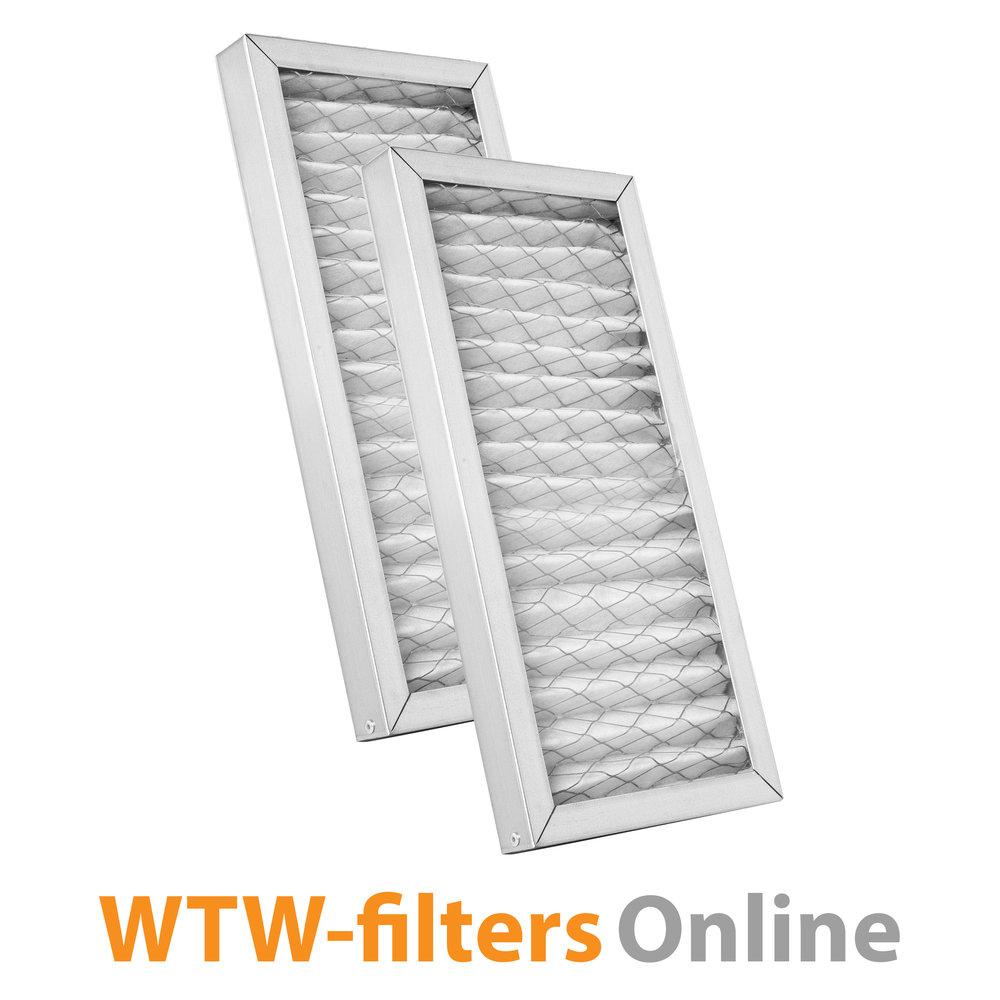 WTW-filtersOnline Swentibold EuroAir KB 350