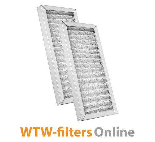 WTW-filtersOnline Swentibold EuroAir KB 350 BY / 500 (BY)