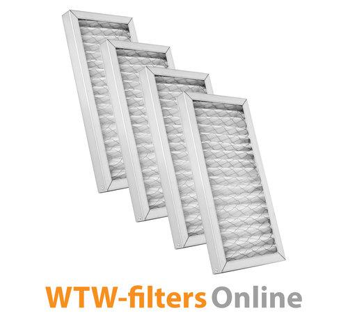 WTW-filtersOnline Swentibold EuroAir KB 800 (BY)
