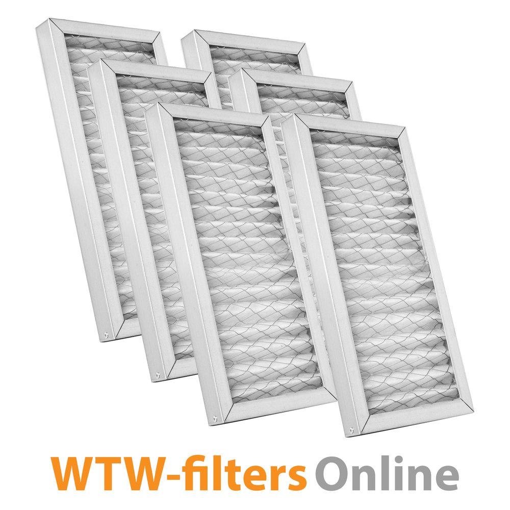 WTW-filtersOnline Swentibold EuroAir KB 1200