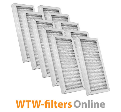 WTW-filtersOnline Swentibold EuroAir KB 1600 BY