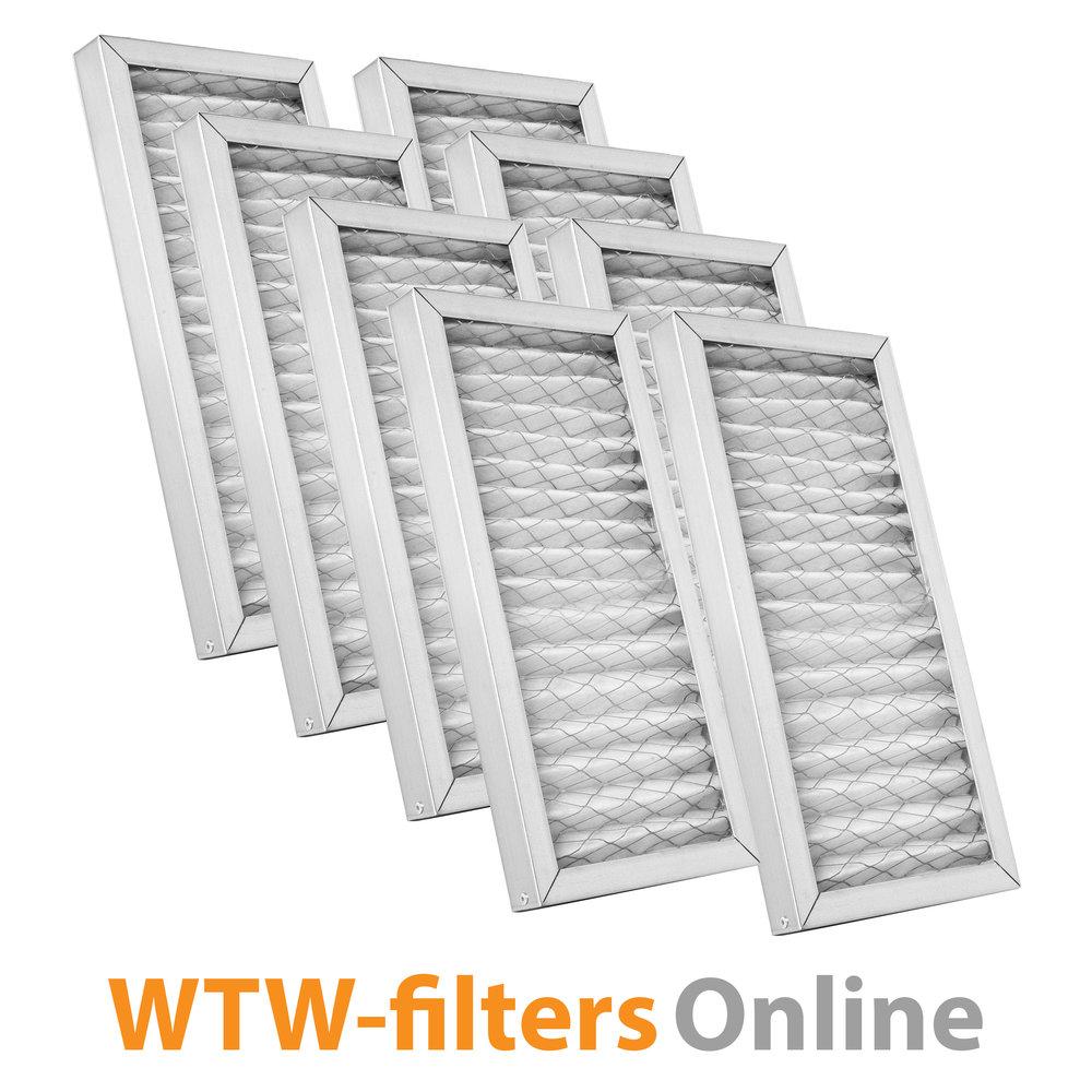 WTW-filtersOnline Swentibold EuroAir KB 1600