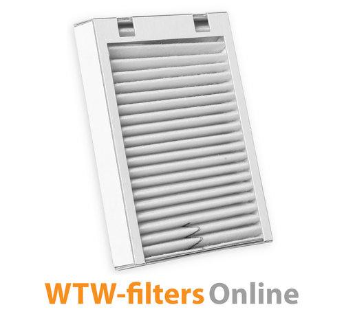 WTW-filtersOnline Westaflex 300/400 WAC