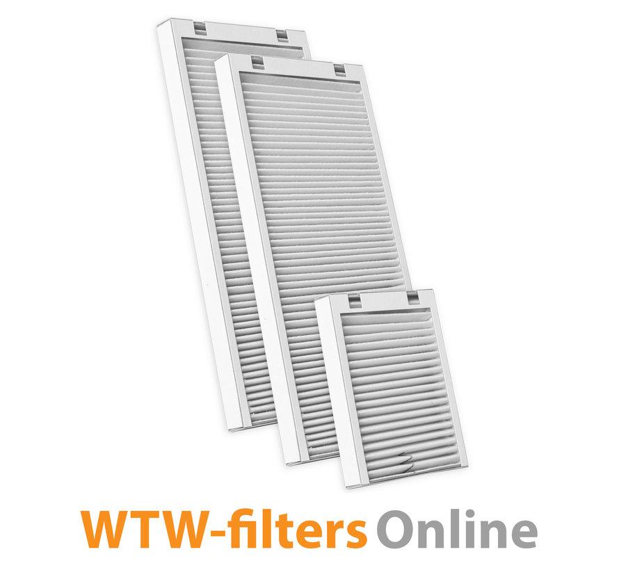 Westaflex 300/400 WAC