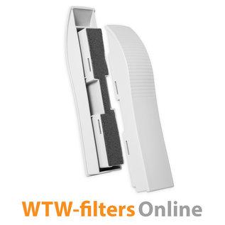 Zehnder Zehnder ComfoD 350/450/550 filtergrepen Extra afdichting