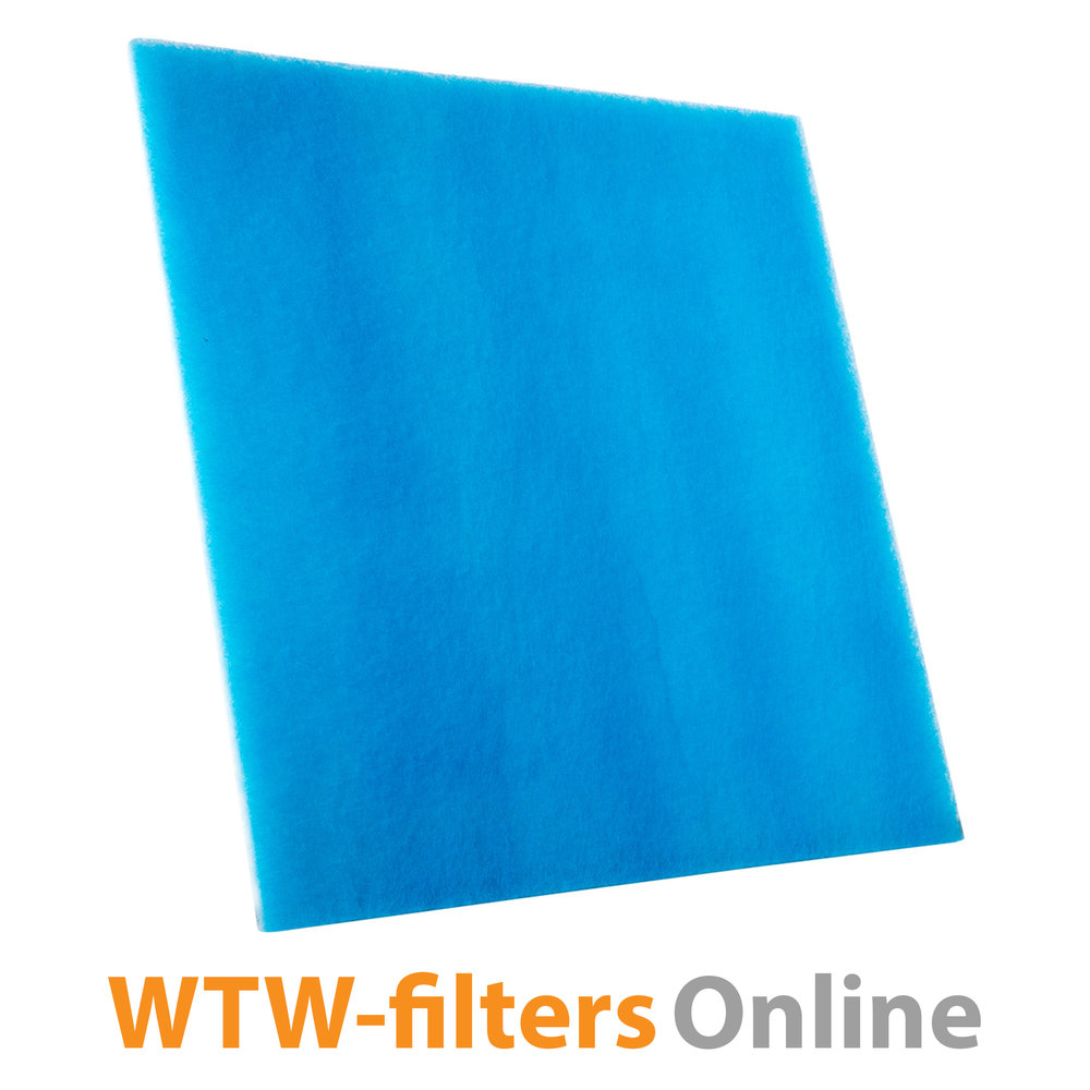 Filtermatten 5 m²