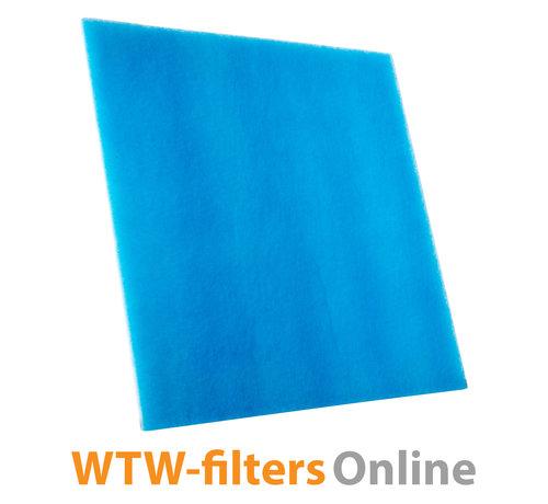 WTW-filtersOnline Filtermatten 1 m²