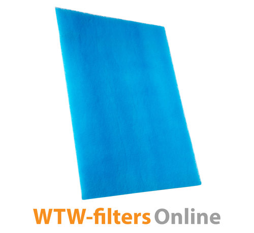 WTW-filtersOnline Brink B-33 VRX
