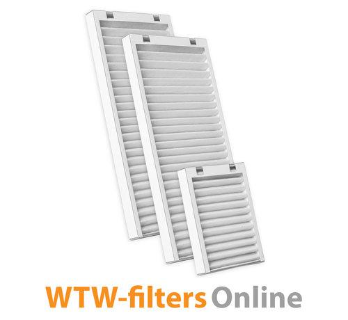 WTW-filtersOnline AWB Airmaster HRD 275/350