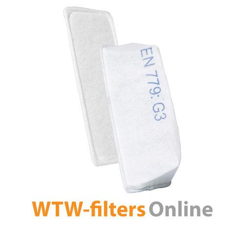 WTW-filtersOnline AWB Airmaster 250.02/325.02