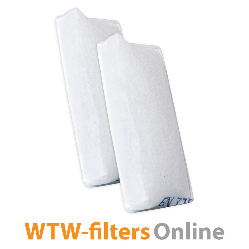 WTW-filtersOnline AWB Airmaster HR 400.02