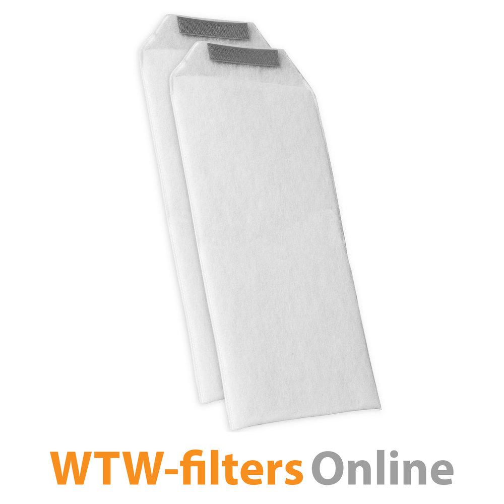WTW-filtersOnline Bergschenhoek R-Vent WHR 90 / 91